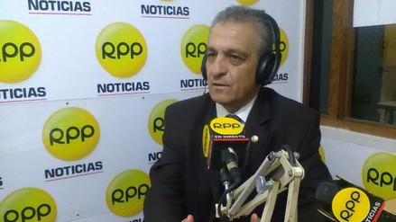 Trujillo: proponen ejecutar primera etapa de megaobra para empresarios
