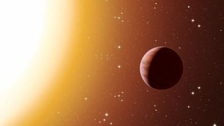 Los 'Júpiter calientes' son más comunes de lo que se creía