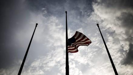 Orlando: donaciones a víctimas de la matanza alcanzan $7 millones