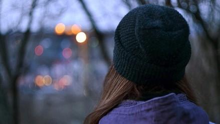 Motivación en el invierno: ¿Cómo enfrentar la tristeza invernal?