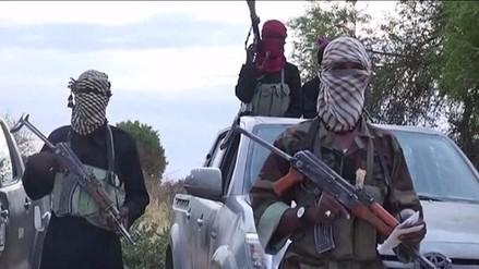 Boko Haram mató a 18 personas en un funeral en Nigeria