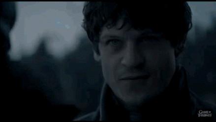 Game of Thrones: Iwan Rheon habla sobre el futuro de Ramsay Bolton