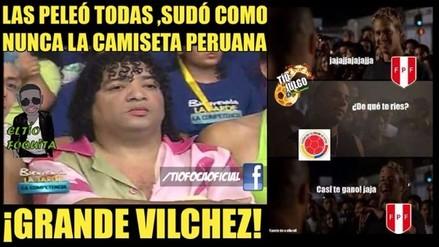 Selección Peruana: siguen los memes tras eliminación de la Copa América