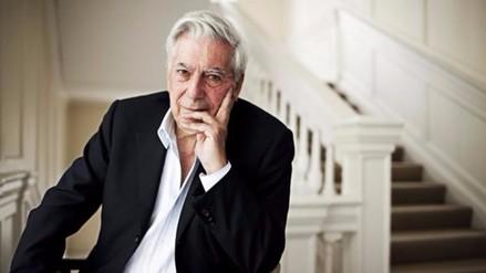 10 libros que Mario Vargas Llosa te recomienda leer