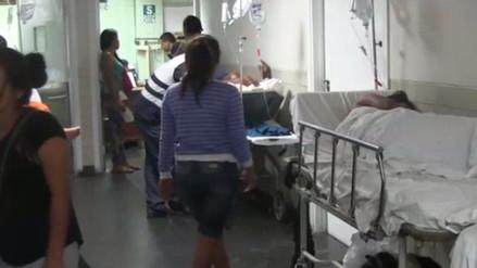 Diresa Piura pide se decrete emergencia sanitaria nacional por el Zika