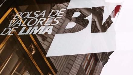 La Bolsa de Valores de Lima cerró sin variación hoy lunes