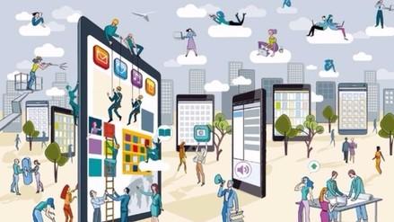 Negocios: ¿Cómo mejorar la estrategia postventa para fidelizar clientes?