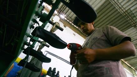 OIT: América Latina debe enfrentar brechas de productividad