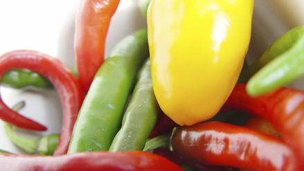 Invierno: alimentos para paliar el frío sin exceso de calorías