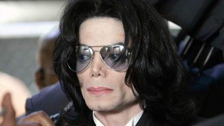 Michael Jackson: así fue el allanamiento en su rancho de Neverland