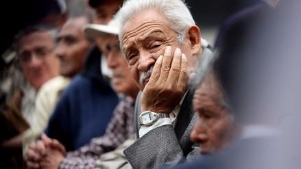 ¿Qué necesitas saber antes de jubilarte?