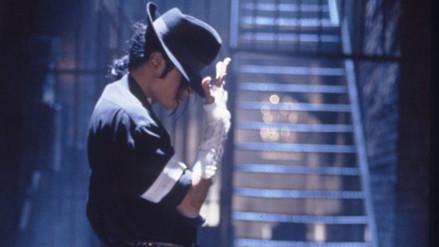 Michael Jackson: 10 escándalos que destruyeron su imagen