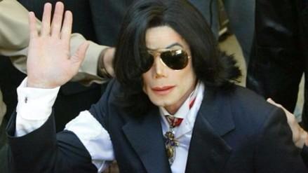 Michael Jackson: revelan las pruebas de su supuesta pedofilia