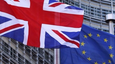 Más de 46 millones decidirán permanencia de Reino Unido en la Unión Europea