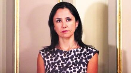 Nadine Heredia: Roy Gates comparó su caso con el de Jesucristo