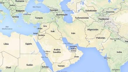 Turquía e Israel cierran un acuerdo para retomar relaciones