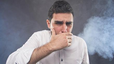 El frío en invierno no enferma, los virus y bacterias sí
