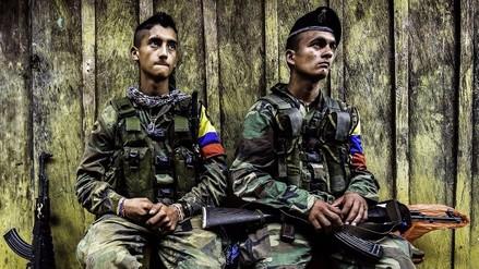 ¿Qué son las FARC y por qué dividieron a Colombia durante medio siglo?