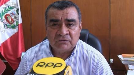 Chiclayo: alistan Evaluación Censal Regional para escolares de primaria