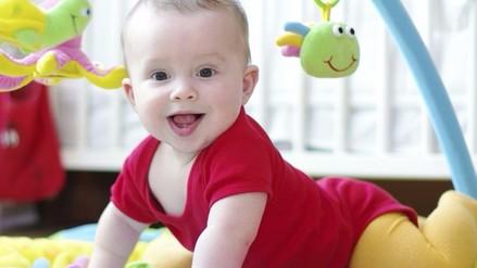 La leche materna reduce el riesgo de desórdenes de conducta en niños