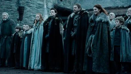 Game of Thrones: los Stark que ocultaron o negaron su origen para sobrevivir