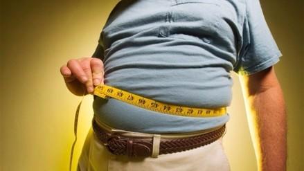 ¿El Perú está cerca a convertirse en un país de obesos?