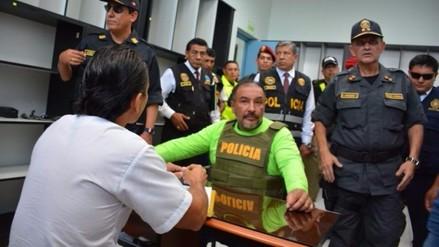 Gerardo Viñas: ¿quién es y de qué se le acusa al exgobernador de Tumbes?