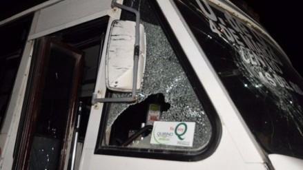 Villa El Salvador: matan de un balazo a madre de familia para robarle S/ 800