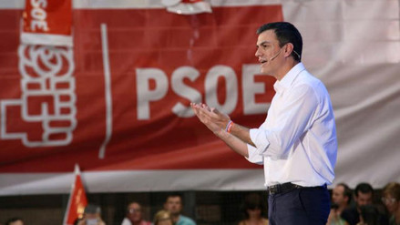 Twitter: candidato a la presidencia de España acusado de racista por este video