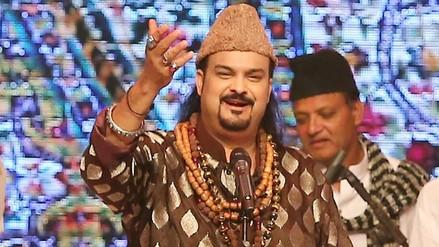 Talibanes asesinan a popular cantante sufí en Pakistán