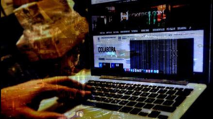 Conoce los 6 casos de 'hackeos' más conocidos de la historia