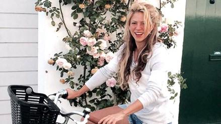 Shakira demuestra el poder que tiene para dominar al mundo