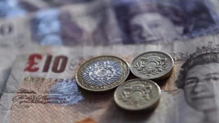 Brexit: El euro se apreciará este año con o sin referendo