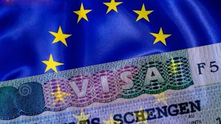 ¿La salida del Reino Unido de la UE afecta la eliminación de visa Schengen?