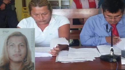 Piura: prisión preventiva para estilista acusado de violar a menor