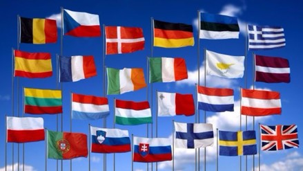 Brexit: ¿Qué otros países podrían dejar la Unión Europea?