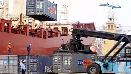 ¿Qué productos le exporta Perú al Reino Unido?