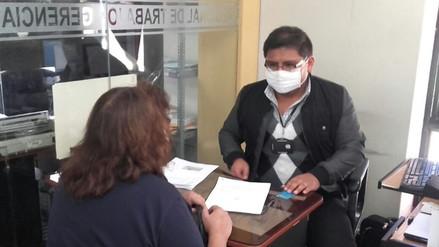 GRTPE asume medidas de prevención ante casos de influenza AH1N1