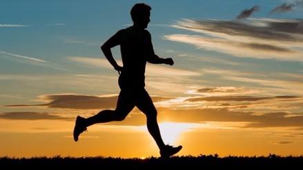 Conoce los múltiples beneficios de correr