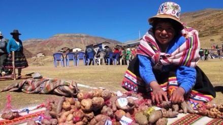 ¿Cuál es el origen del Día del Campesino en el Perú?