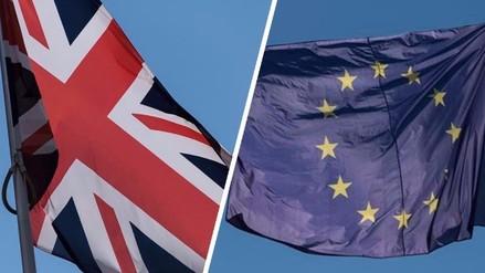 Brexit: Los puntos claves para entender la salida del Reino Unido de la Unión Europa