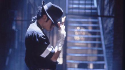 Michael Jackson: el legado del 'Rey del Pop' a siete años de su muerte