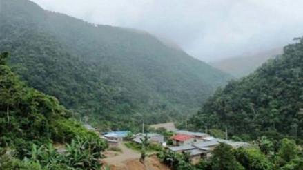 Petroperú investiga presunto derrame de petróleo en Loreto