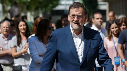 Al 82% escrutado, el PP gana comicios españoles pero no alcanza para formar gobierno