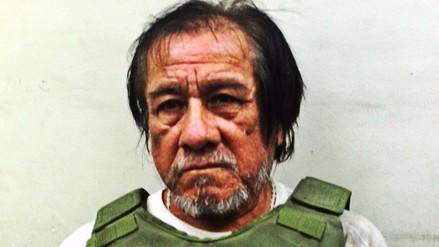 El 'monstruo de Cajabamba' se suicidó en penal de Cajamarca