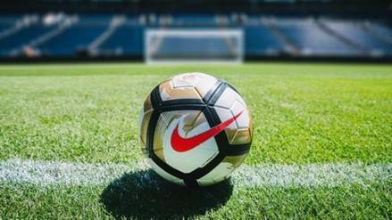 Copa América: este será el balón de la final del torneo continental