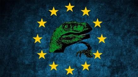 Video: ¿Qué es la Unión Europea y qué países la conforman?