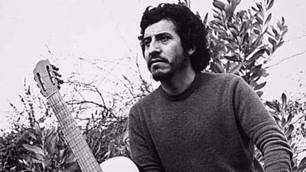 EE.UU. condena a exmilitar chileno por el asesinato de Víctor Jara