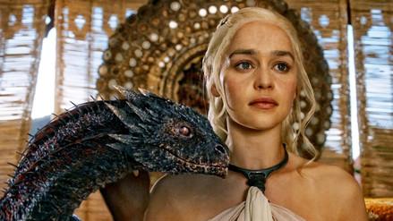 Game of thrones: 10 cosas que podemos esperar de la séptima temporada