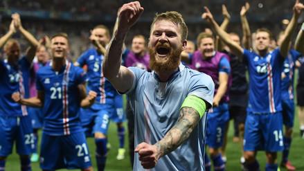 10 curiosidades de Islandia: el país que hace historia en la Eurocopa